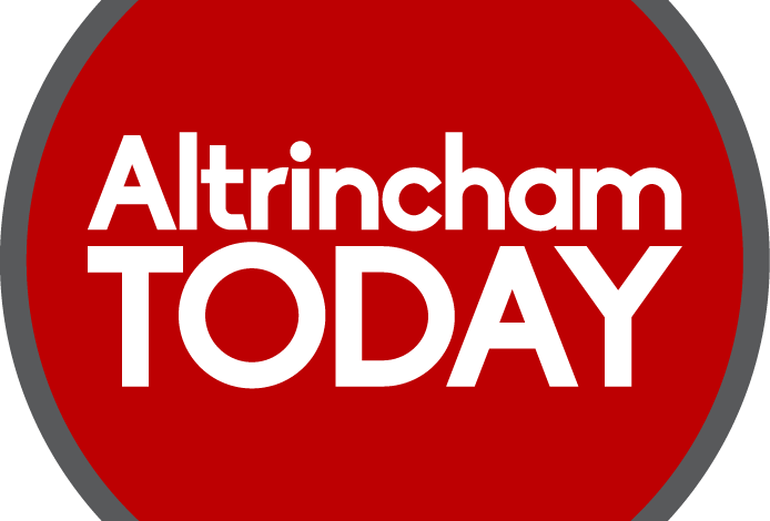 Welcome to Altrincham Today