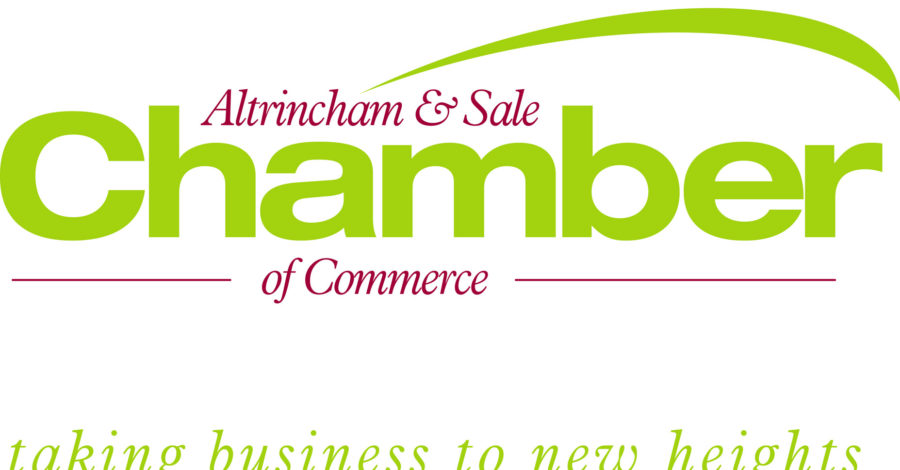 Shortlist announced for Altrincham & Sale Chamber of Commerce Business Awards 2014