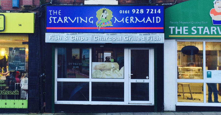 Former Red Chilli head chef to open takeaway on Lloyd Street