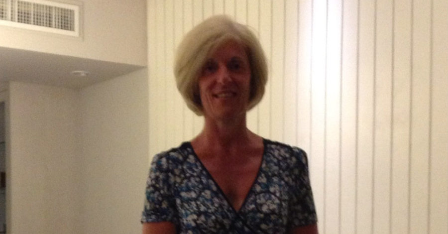 """Tributes paid to """"popular"""" NatWest worker who died in cycling collision"""