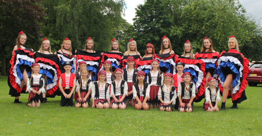 """Altrincham French Festival back for an encore in July with """"bigger and better"""" event"""