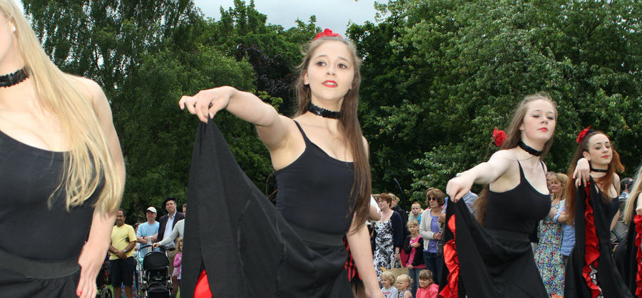 Tickets go on sale for Bastille Day celebration at Bowdon Rugby Club