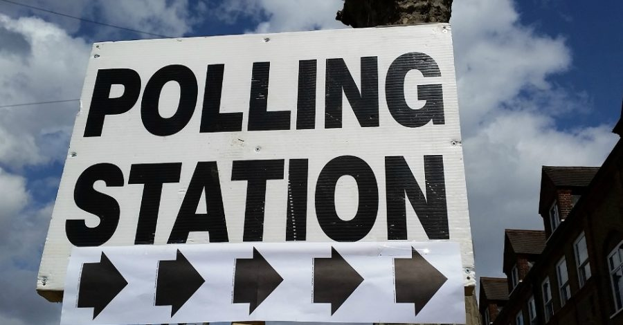 Local elections 2016: All the Altrincham candidates, and where to vote