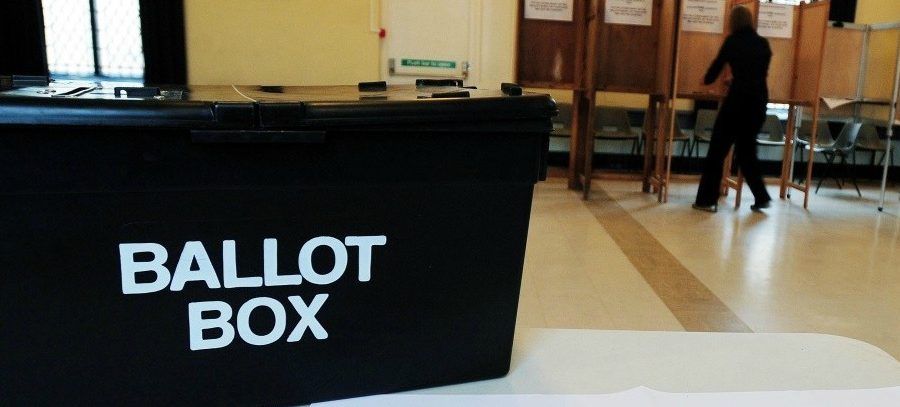 Conservatives miss out on target Altrincham seats but retain overall Trafford control