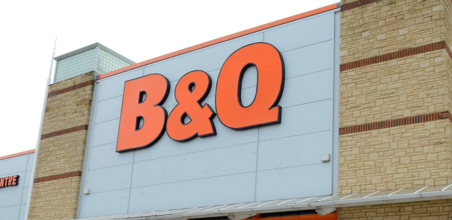 B&Q to close Broadheath store in September
