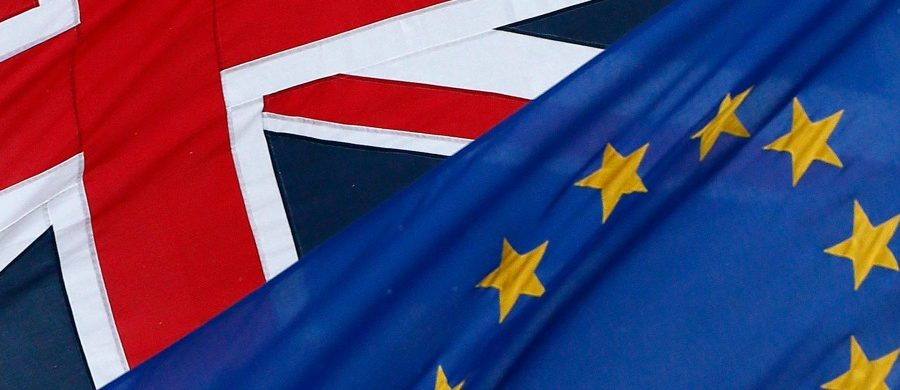Trafford votes to Remain in Europe – but the UK wants out