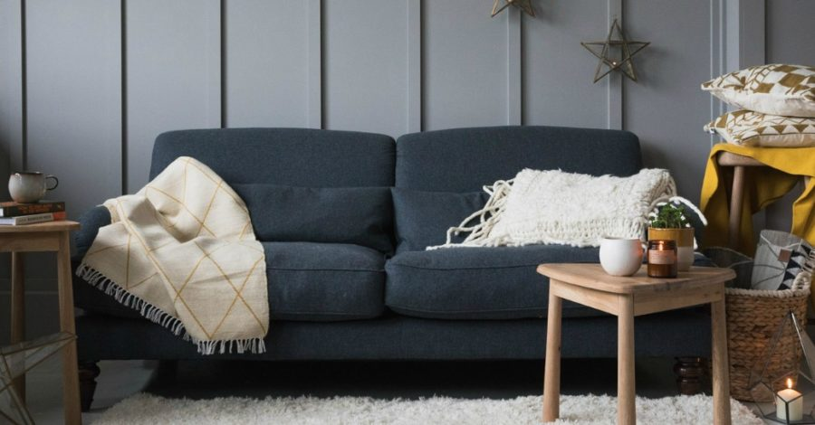 Go cosy: Altrincham interiors company helps you embrace the Danish concept of Hygge with up to 60% off