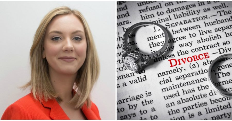 Local Legal: Five common misconceptions about divorce