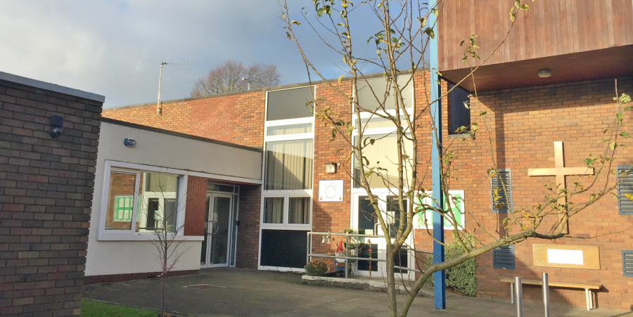 Altrincham school ranked the leading state primary in the North West in new league table