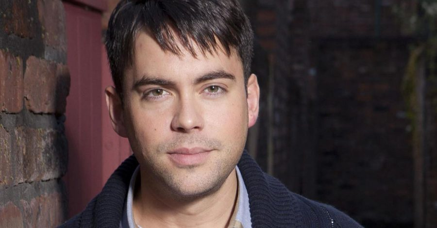 Former Coronation Street actor Bruno Langley admits two counts of sexual assault at Manchester music venue