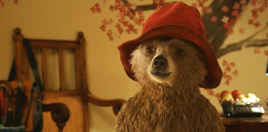 Films of the Fortnight: Paddington 2, Only the Brave, The Death of Stalin and more