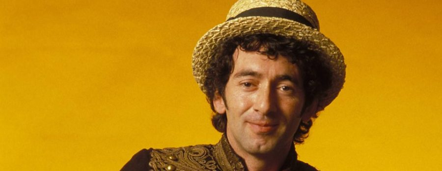 Hale Barns gears up for Christmas carnival and evening concert starring Stop The Cavalry singer Jona Lewie