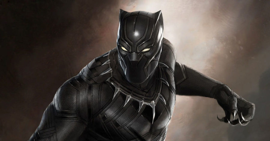 Films of the Fortnight: Black Panther, The 15:17 to Paris, The Post and more