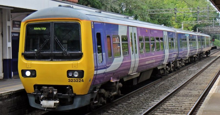 Northern Rail to be stripped of franchise with the government taking control of services from March 1