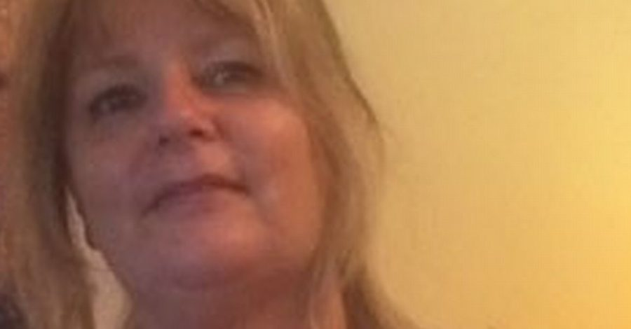 Police confirm that human leg found in River Irwell belongs to missing Hale woman