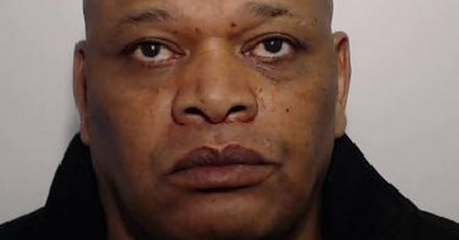 Thai boxing instructor who sexually abused girls he trained at his Altrincham gym is jailed for six years