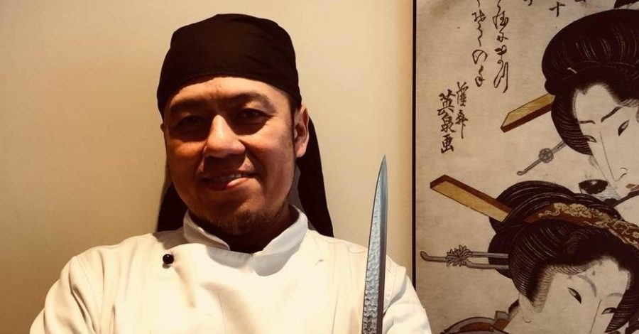 Restaurant Review: Zumu, a Japanese gem in the heart of Hale
