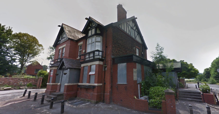 Trafford Council denies reports that Bay Malton pub decision was delayed by anonymous letter