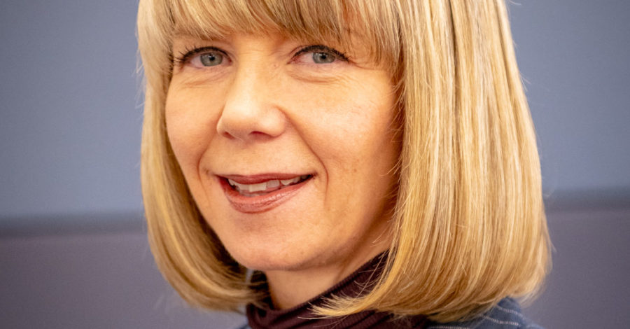 Trafford Council appoints new chief executive