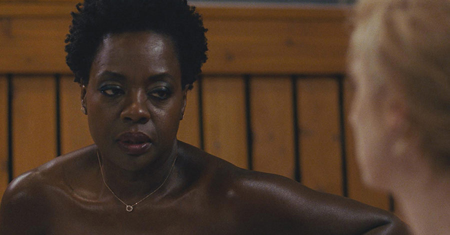 Films of the Fortnight: Widows, The Grinch, Johnny English Strikes Again and more