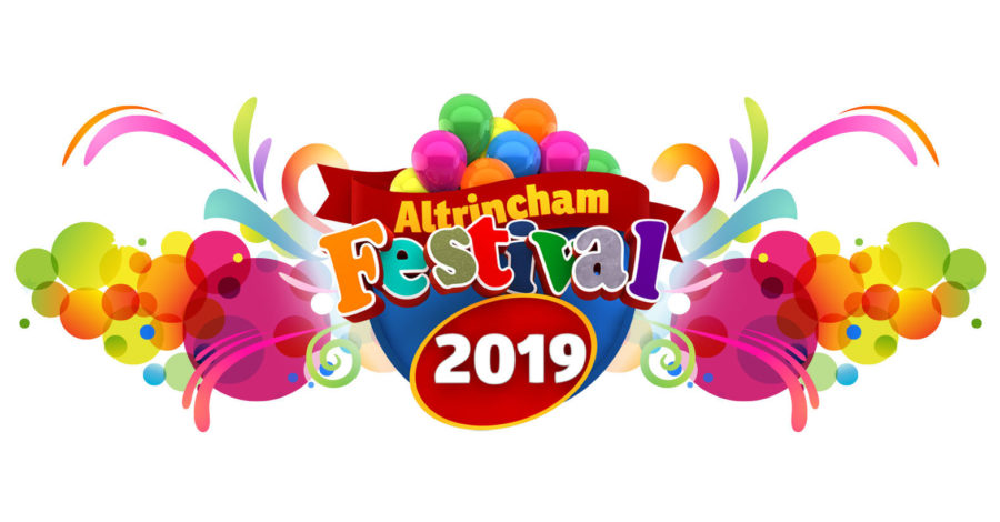 The Altrincham Festival returns this year for a special TWO-DAY extravaganza – here's the full line-up