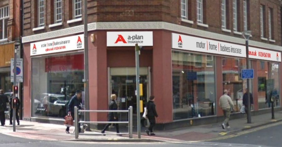 National insurance broker to open Altrincham branch