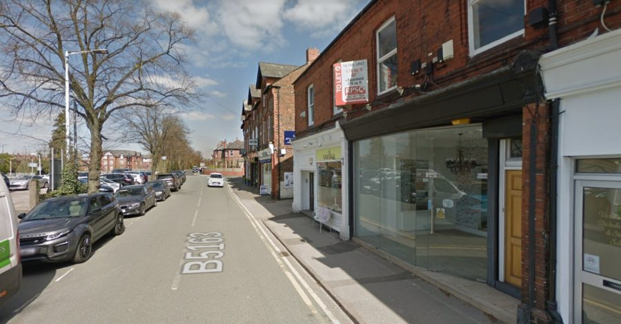 Two new independent fashion retailers open in Hale village