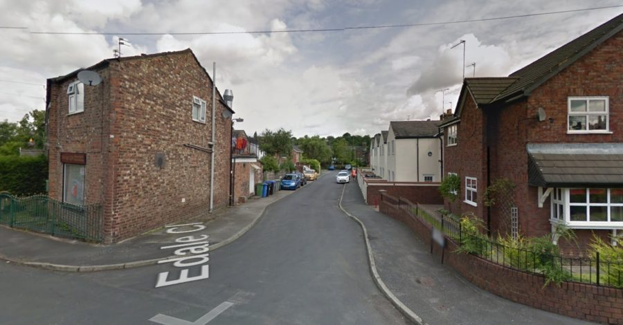 Police appeal after man found dead in Bowdon