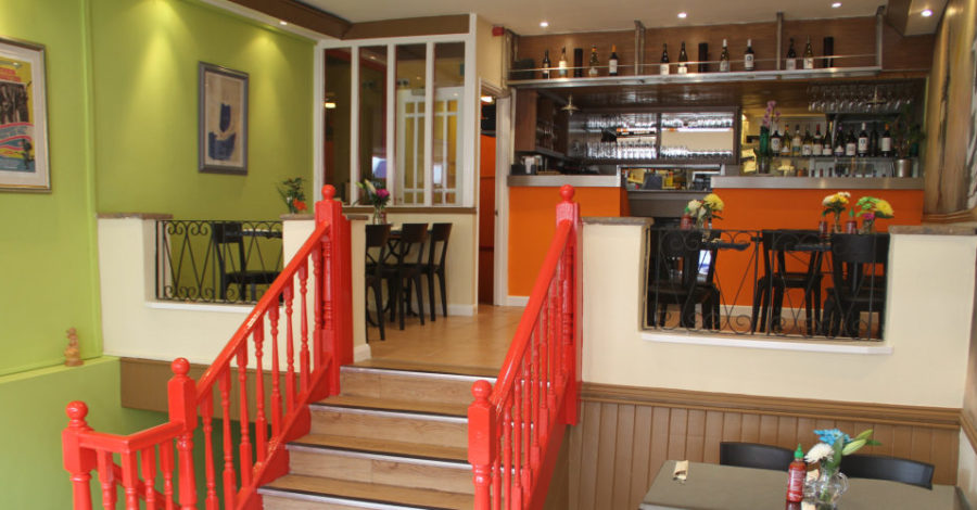 "Angkor Soul announces permanent closure of Altrincham restaurant ""with a heavy heart"""