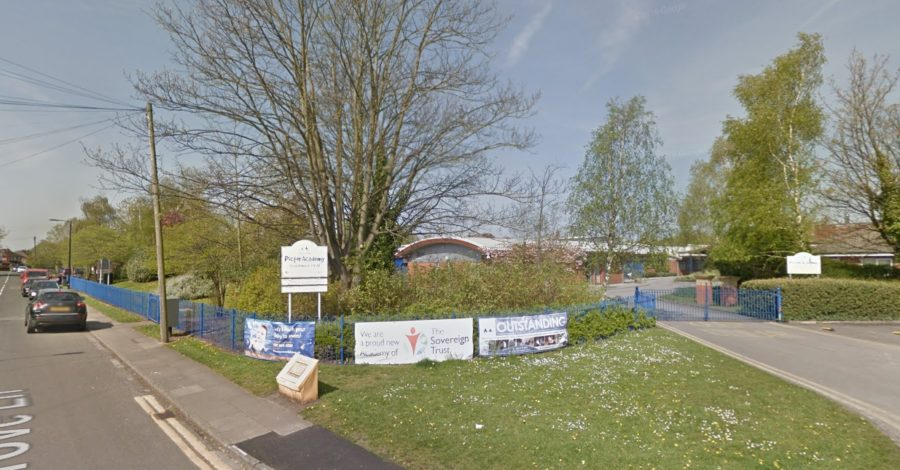 "Breaking: Timperley school announces temporary closure to protect ""safety"" of pupils"