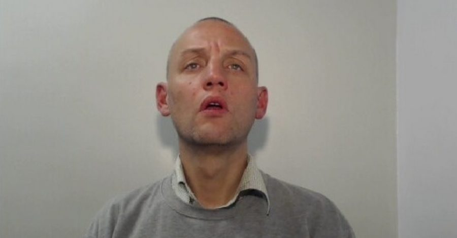 Man jailed after snatching woman's handbag during broad daylight attack in Altrincham