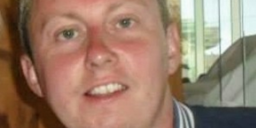 "Family mourn ""devoted husband, dad, son, brother and friend"" who died after his bike was hit close to Dunham Massey"