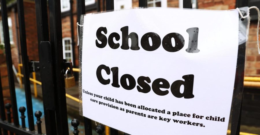 Trafford Council advises schools to delay reopening further