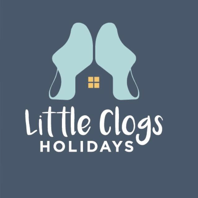 Little Clogs Holidays