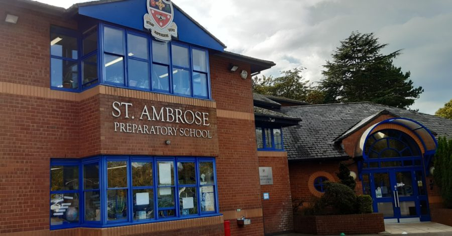 St Ambrose Prep to become co-educational for first time in 70 years