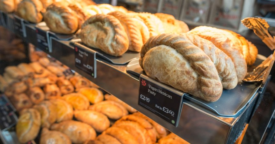 Warrens Bakery will not be reopening its Altrincham store