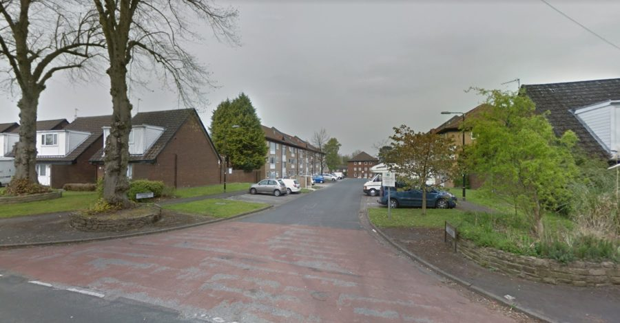 Police appeal for help after man dies at home in Timperley