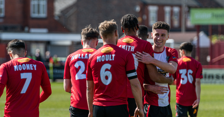 Match preview: Struggling Robins prepare to take on Notts County