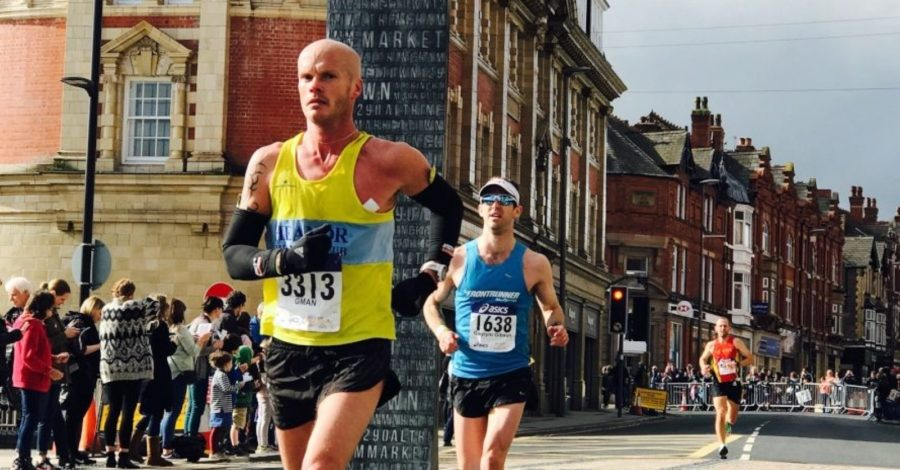 Everything you need to know about the Altrincham 10k 2021